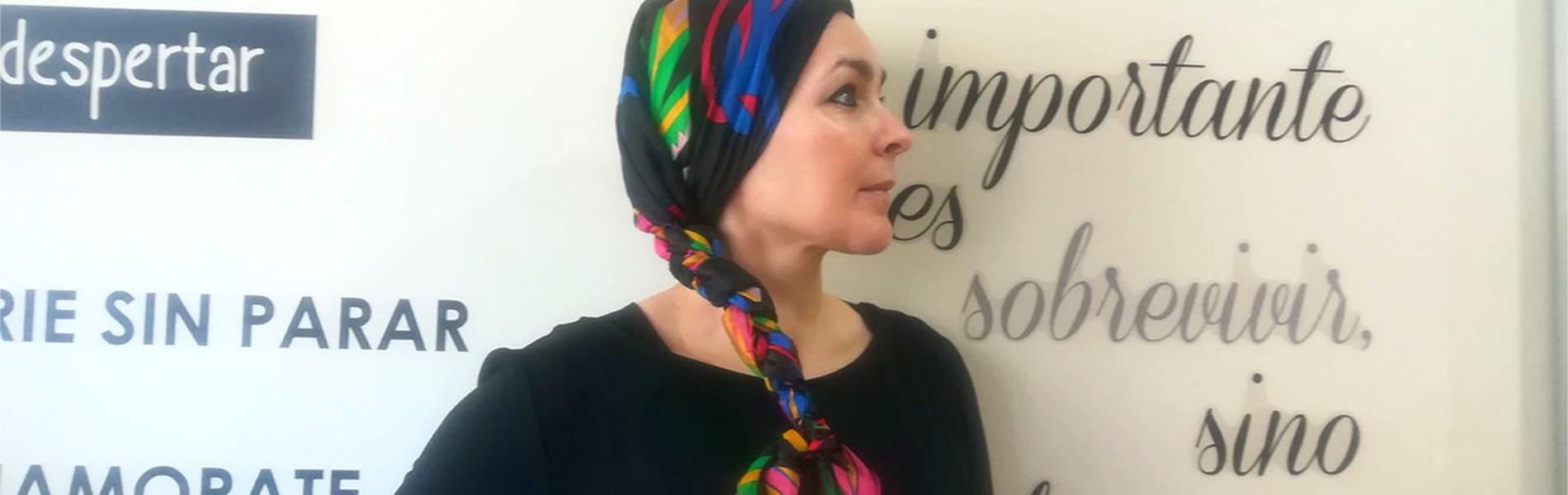 banner-peluqueria-oncologica