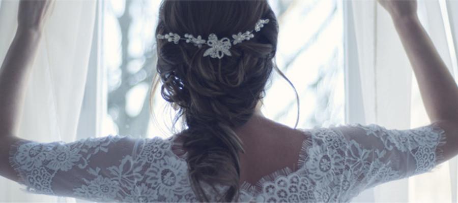 Peluqueria-Eva_Bodas
