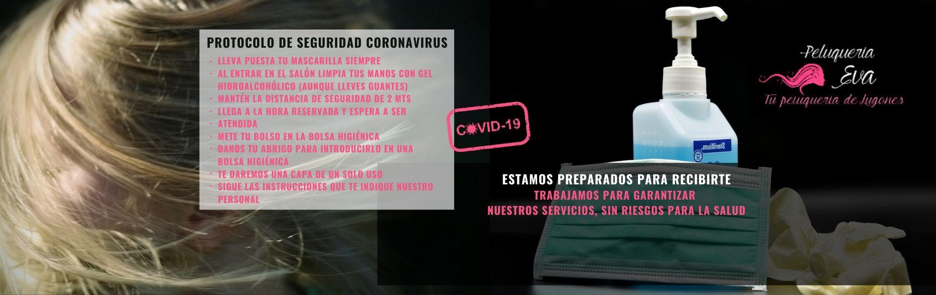 protocolo-coronavirus